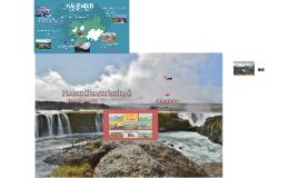 HálendiðIcelandNationalParkKynning