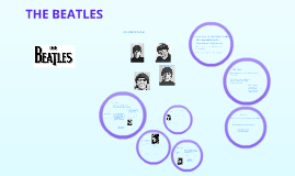 Copy of THE BEATLES