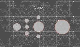 Atomo.
