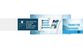 Copy of Thanh toán quốc tế