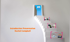 Introduction Presentation