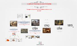 La Révolution française et l'Empire (v2)