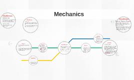 Copy of Mechanics