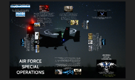 Copy of Copy of Air Force Spec OPS