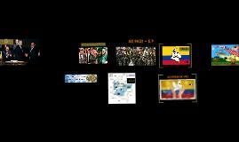 AS FARC