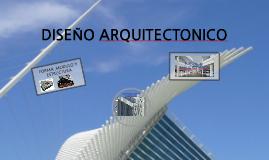 IMAGENES DISEÑO ARQUITECTONICO I