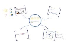 Unidad 3: Ámbitos o niveles de diseño y decisión curricular (CAFILO)