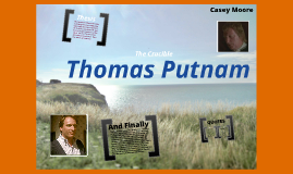 thomas putnam 377 records for thomas putnam find thomas putnam's phone, address, and email on spokeo, the leading online directory.