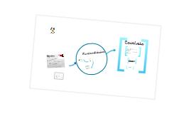 Copy of Apresentação_TCM