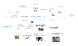 Copy of BOCATOMAS