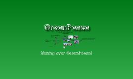 Copy of Greenpeace