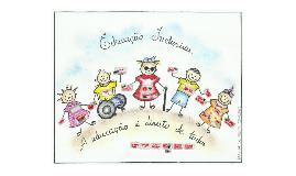 Educação Inclusiva Marilda