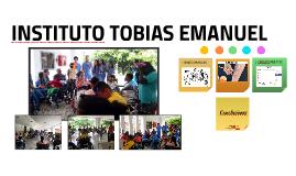 INSTITUTO TOBIAS EMANUEL