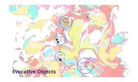 Evocative Object