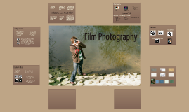 Film Photography - PhotoSoc