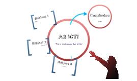A2 ICT