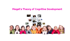 Piaget cognitive development A-Level Psych 2016/17