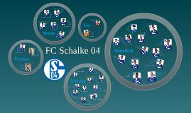 FC Schalke 04 ♥