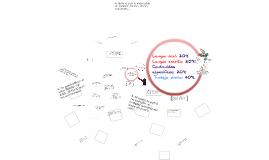 Pautas Ámbito Lingüístico y Social (PMAR de 3ºESO)