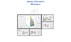 Copy of Amway Alternative Workspace
