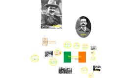 The Irish Civil War