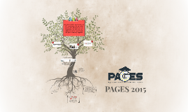 PAGES 2015-2