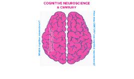 https://cdn.vectorstock.com/i/composite/09,46/human-brain-ou