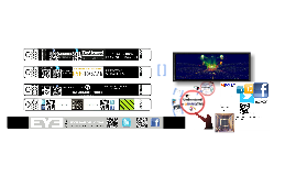 Copy of QBAND; Inhouse Ticket solution - Inhouse Advertising medium