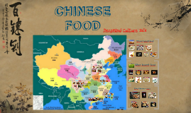 Copy of Copy of Chinese Food