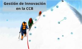 Copy of Copy of Everest