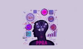 Copy of PPRA