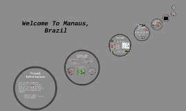 Copy of Miss Najar's Trip to Manaus, Brazil