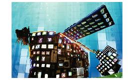 정보통신기술의세계