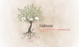 Lightstay