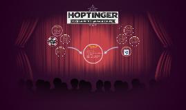 Hoptinger