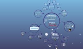 Copy of Clasificación de los lubricantes según el estado de la mater