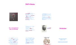 Qu'est-ce que la maladie d'Alzheimer?