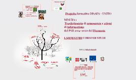 Copy of OPERAZIONE 111