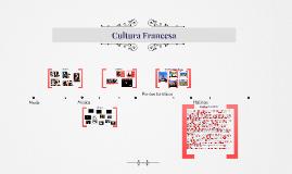 Cultura Francesa