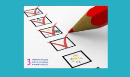 Copy of 3. Los elementos del currículo en el contexto del enfoque formativo de la evaluación.