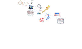 Fundamentos de Metodología de la Investigación