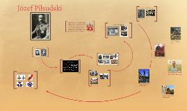 Copy of Józef Piłsudski