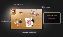 Copy of Fissão nuclear
