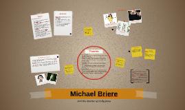 Michael Briere