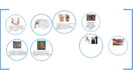 estas protesis sirven para q cuando ya aya pasado un tiempo