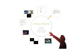 Copy of Frames of Obama