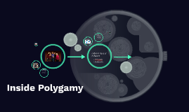 Inside Polygamy
