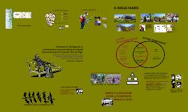 Construcción ideológica de la contaminación por pesticidas y sus efectos socio-ambientales: El caso del Valle del Elqui