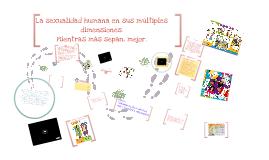 Copy of ESI Educación Sexual Integral