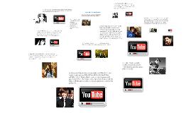 Copy of YouTube-ko musikariak.
